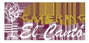 cateringelcanto.com